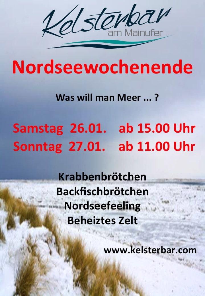 nordseewochenende-2019